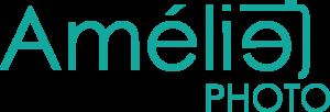 logo turkus